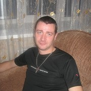 Сергей 41 Юрга