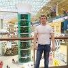 Егор, 37, г.Астрахань