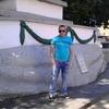 Руслан, 28, г.Хмельницкий