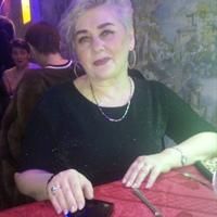 ОЛЬГА, 59 лет, Дева, Санкт-Петербург
