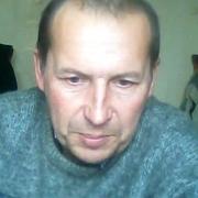 сергей из Корюковки желает познакомиться с тобой