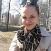 Анна, 36, г.Санкт-Петербург