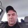 александр, 46, г.Stargard Szczecinski