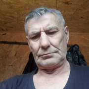 Валерий 62 Уфа