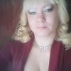 Ксения, 32, г.Москва