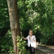 Наталия Сенновская 56 Москва