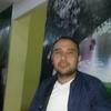 мухамад, 37, г.Худжанд