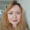 Olga, 38, Barnaul