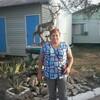 Татьяна, 63, г.Брянск