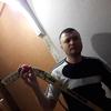 Алеесандр, 35, г.Иркутск