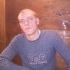 Артём, 25, г.Волгодонск