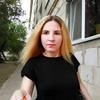 фитнес танцы, 35, г.Волжский (Волгоградская обл.)