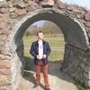 Александр, 26, г.Толочин