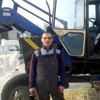 Евгений, 34 года, Весы, Горно-Алтайск