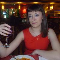юлия, 30 лет, Весы, Хабаровск
