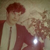 Андрей, 49 лет, Овен, Шелехов