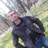 АЛЕКСЕЙ, 37 лет, Рыбы, Москва