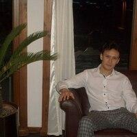 Rashid, 39 лет, Рыбы, Москва
