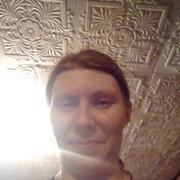 Катя 32 Бобров