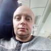 Евгений, 36, г.Медногорск