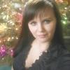 Oksana, 35, Nekhaevskaya