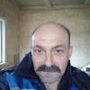 Aleksey, 51, Tarusa
