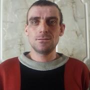 Андрей Волков 30 Медногорск