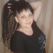 Ольга 34 Самара