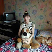 Валентина, 38 лет, Скорпион, Обнинск
