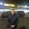 Сергей, 39, г.Гомель