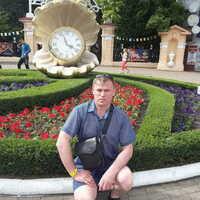 Сергей, 50 лет, Рак, Ставрополь
