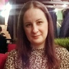 Lena, 36, г.Тюмень