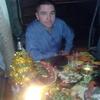 Андрей, 41, г.Дрезна