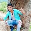 Rajiv, 23, г.Бангалор