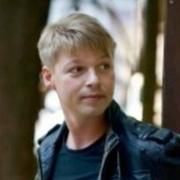Алексей 40 Санкт-Петербург