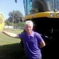 Алексей, 57 лет, Овен, Сумы