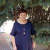 Елена, 51, г.Липецк