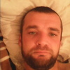 Sergey V Pushkov, 39, Baikal