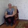 Roman, 33, Selydove