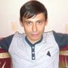 Дмитрий, 45, г.Южное