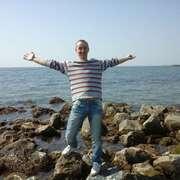 Ігор 36 лет (Козерог) на сайте знакомств Збаража