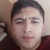 Азиз, 20, г.Якутск