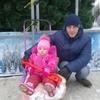 Олег, 37, г.Энгельс