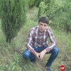 Низом, 23, г.Душанбе