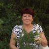 галина, 54, г.Калачинск