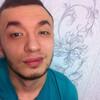 Бобур, 24, г.Ташкент
