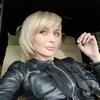 Lana, 39, г.Казань