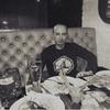 Андрей, 31, г.Черновцы