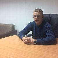 Павел, 33 года, Козерог, Красноярск