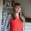 Людмила, 34, г.Пермь